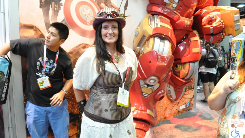 SDCC-2015-Costumes 005