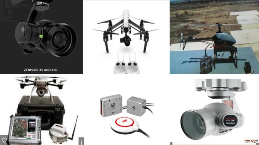 SDGE-Drones-Theft-Main
