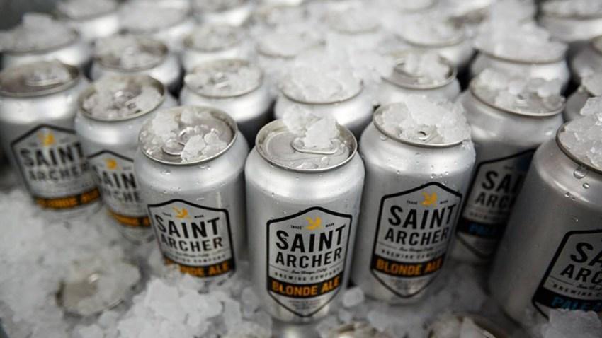Saint-Archer-2-FB