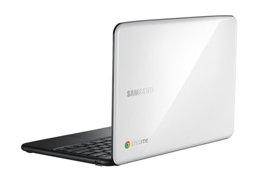 Samsung-chromebook-out-now-thumb-550xauto-64585