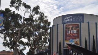 San-Diego-Air-Space-Museum-Garske1115