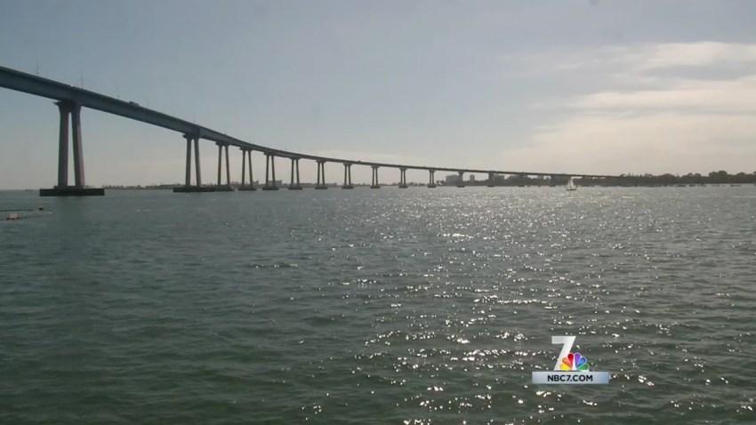 San-Diego-Bay_0918