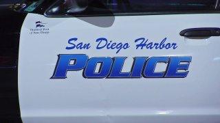 San-Diego-Harbor-Police-generic-102815