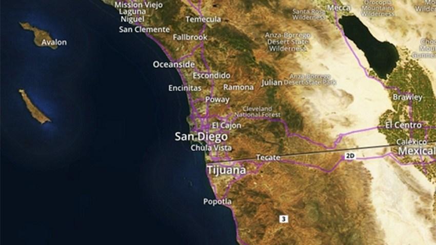 San-Diego-Interactive-Radar-View-0315