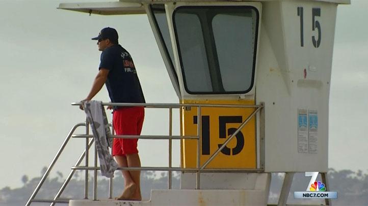 San-Diego-Lifeguard-generic1