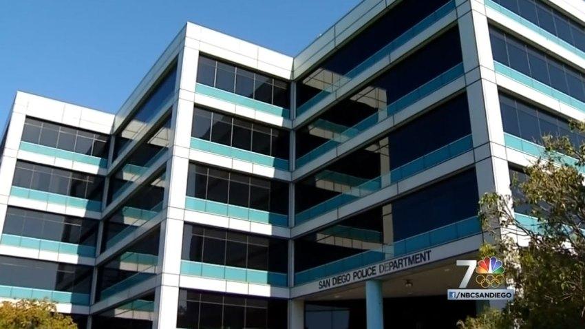 San-Diego-Police-HQ-1031