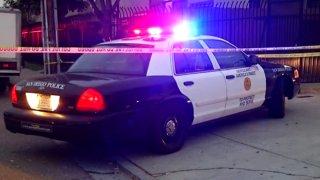 San-Diego-Police-generic-october-2016