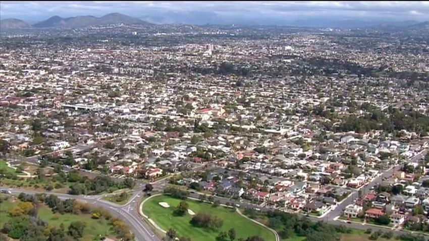 San-Diego-Skyline-generic-Chopper-2019