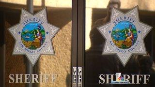 San-Diego-sheriff-generic-b