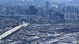 San-Diego-skyline-generic-0