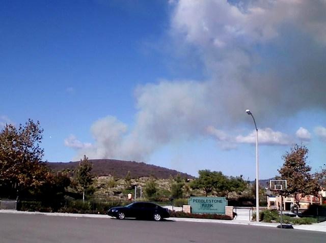 San-Marcos-Brushfire-pic
