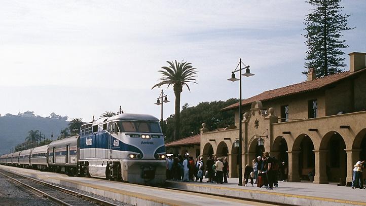 SantaBarbaratrainstation123