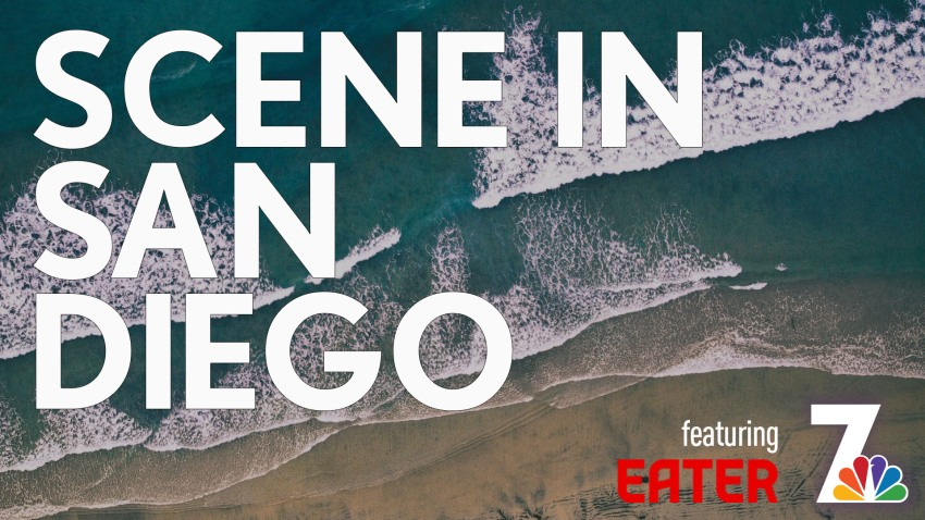 Eater San Diego Christmas 2020 Eater San Diego: Let's Talk About the State of the Restaurant