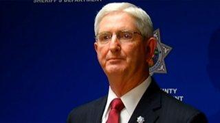 Sheriff-Bill-Gore-0220