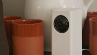 Smart Home Shopping Ideas This Christmas