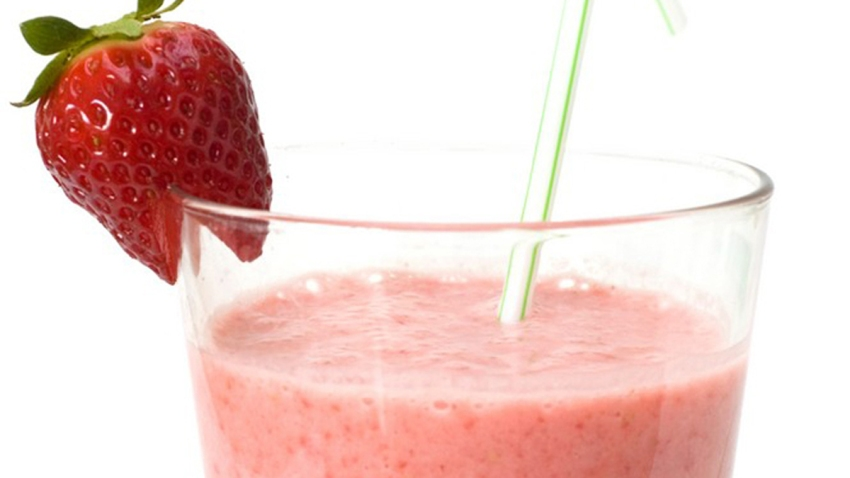 Smoothies-Generic-Shutterstock