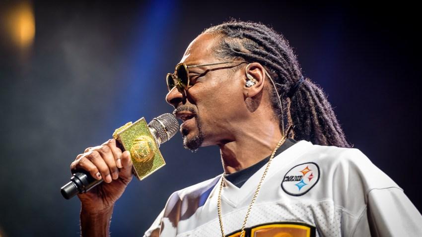 Snoop Dogg Alex Matthews 8.27.16 (17)
