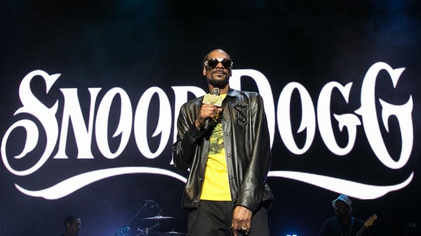 Snoop Dogg by Fatima Kelley (resized)