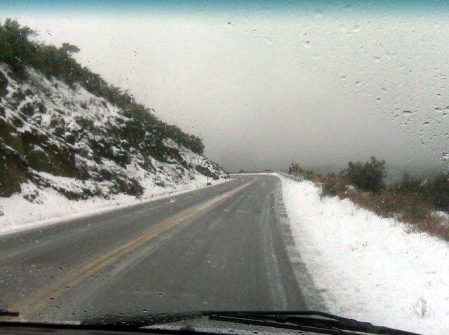 Snow-Mt-Laguna_2-0222