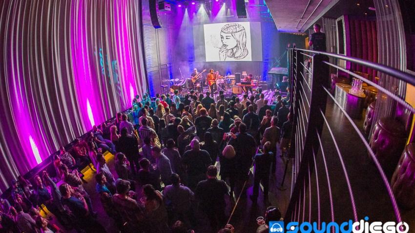 SoundDiego LIVE Music Box 3.24.16 Vito Di Stefano (37)