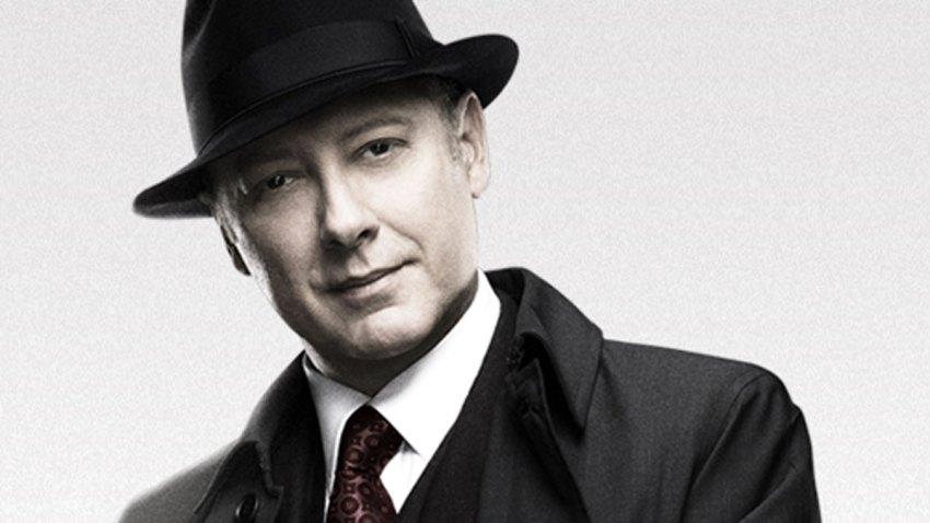 Spader-Red-Reddington