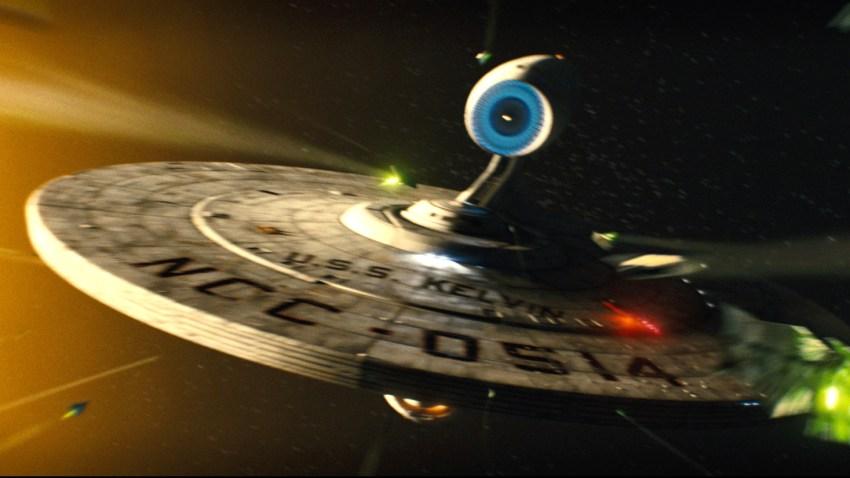 111808 Star Trek 4