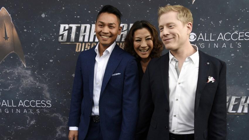 Star-Trek-Anthony-Rapp
