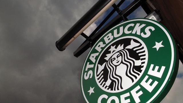 Starbucks2013