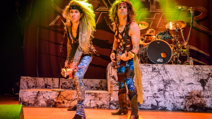 Steel Panther (44 of 50)