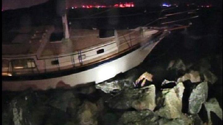 Storm-Damage-Boat-0321