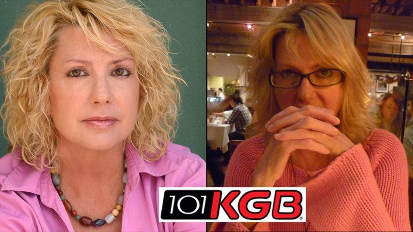 Sue-Delany-KGB-DJ-FB-photos
