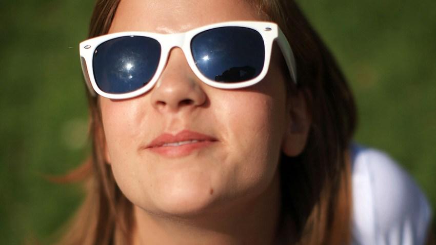 Sunglasses-Warm-Weather-Summer