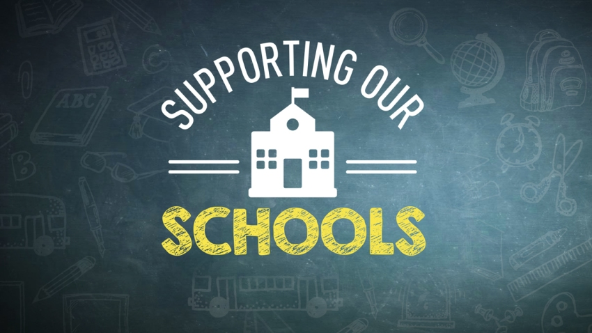 Supporting-Our-Schools-thumbnail