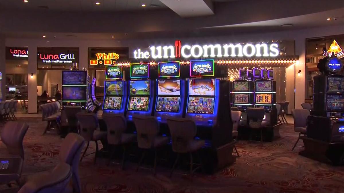 Казино дат можно ли заработать играя в казино