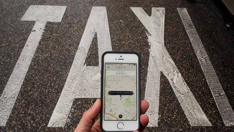 TLMD-Uber-Getty