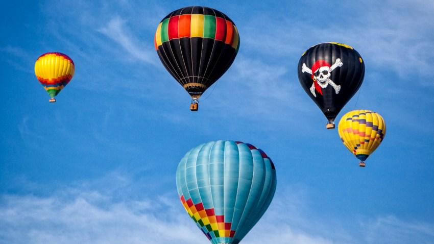 Temecula-Balloon-Fest-4