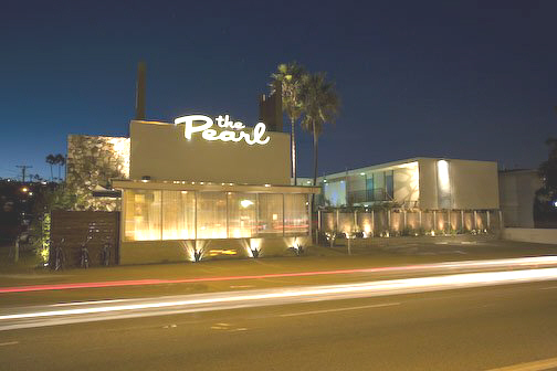 The Pearl Hotel2