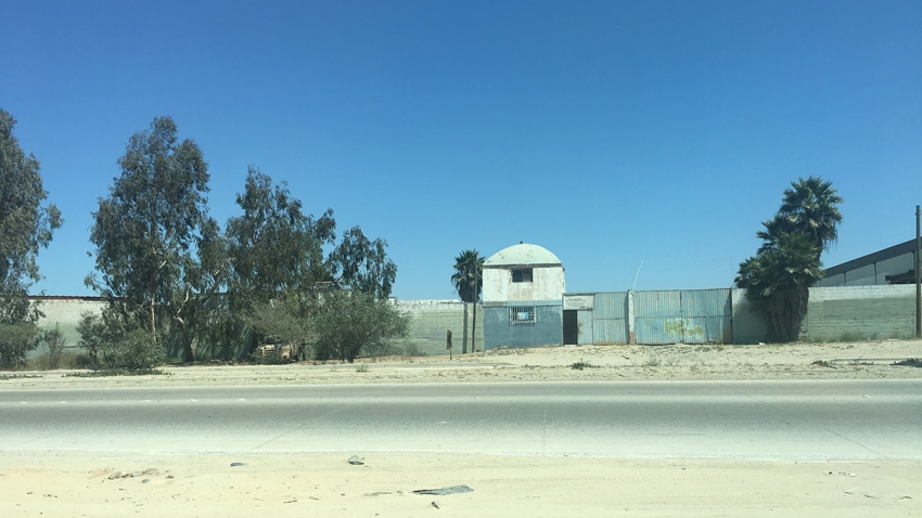 Tijuana-Border-Tunnel-Building-T20