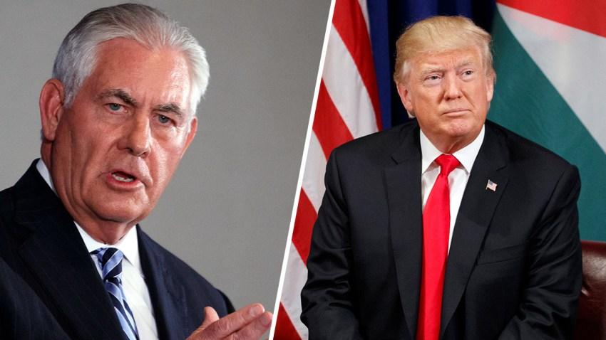 Tillerson-Trump-UN-EM