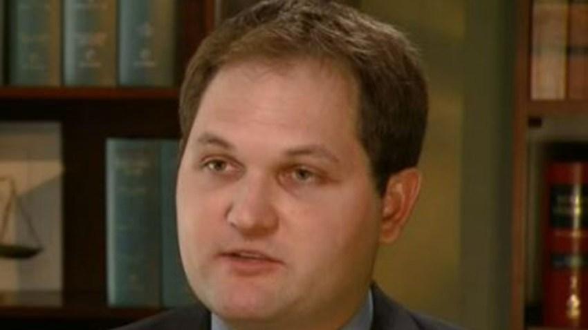 Todd Bosnich