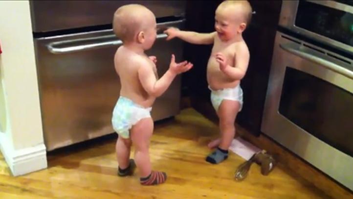 Toddler-Talk