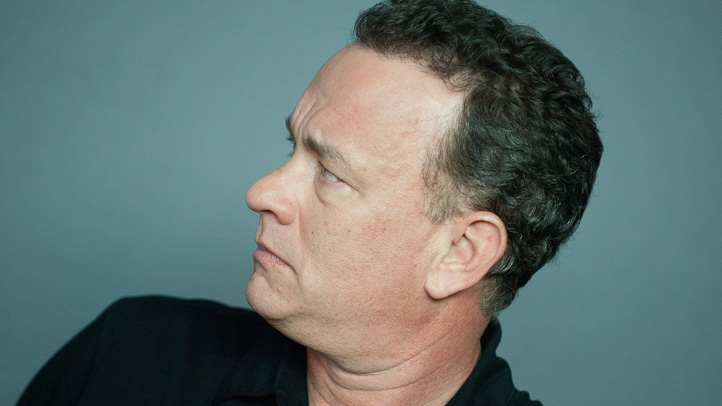 Tom Hanks3