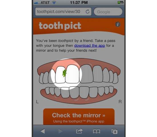 Toothpict-app-thumb-550xauto-66580