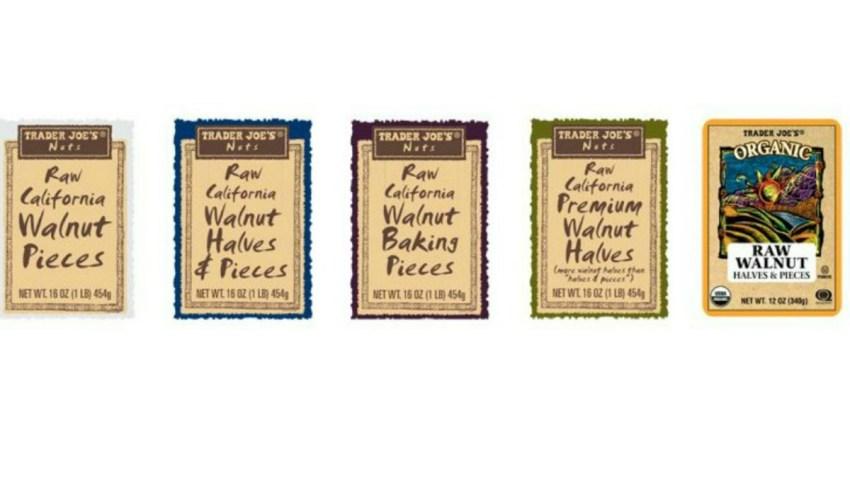 Trader joe walnut recall 1200