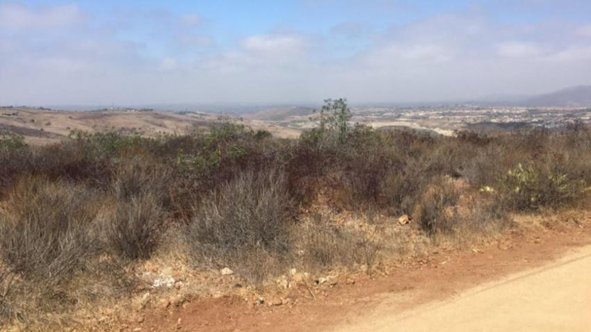 09-07-16-Rancho-Penasquitos-Trail for all people -2