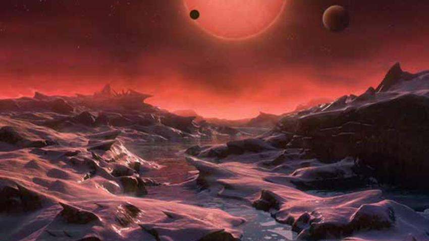 Trappist_Planet-UCSD-04272016