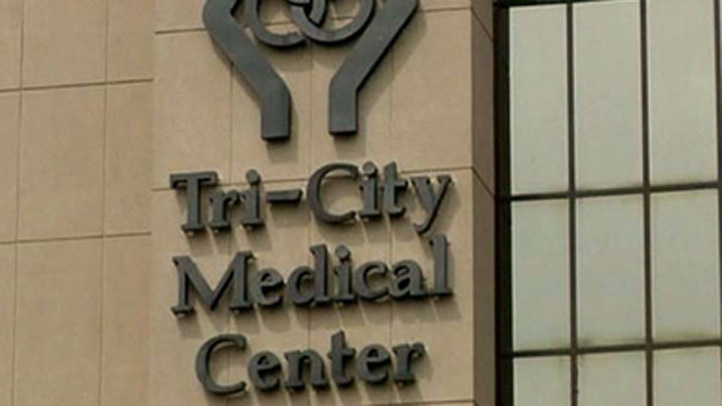 Tri-City-Medical-Center-0601