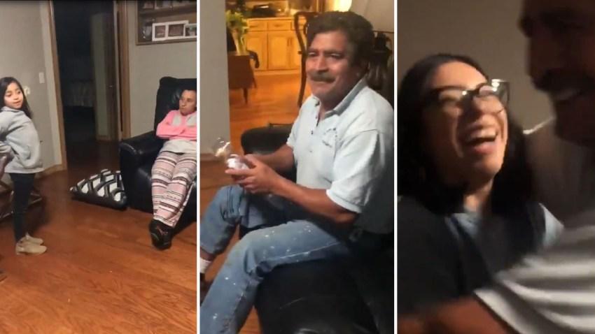 Trio-madre-hispana-aceptada-Tulsa.jpg
