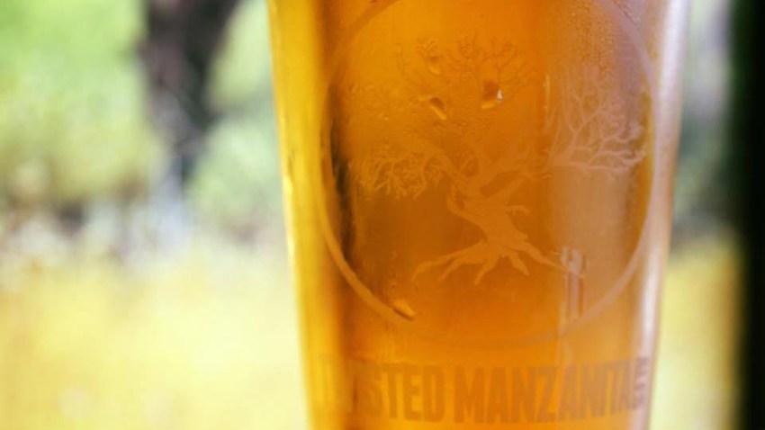 Twisted-Manzanita-FB