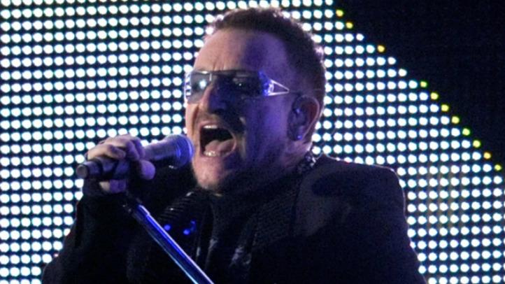 U2_bono resized